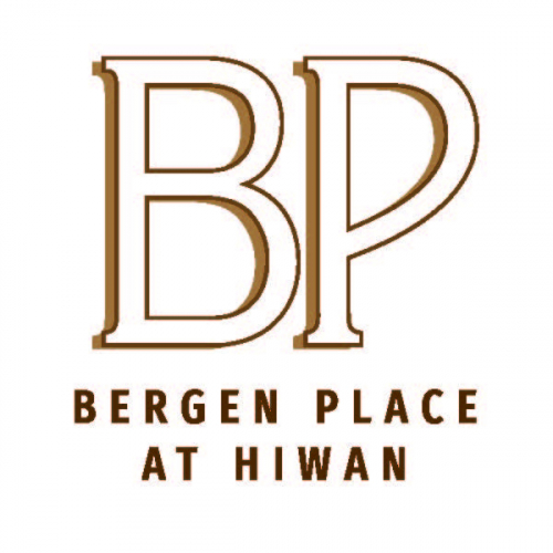 Bergen Place at Hiwan