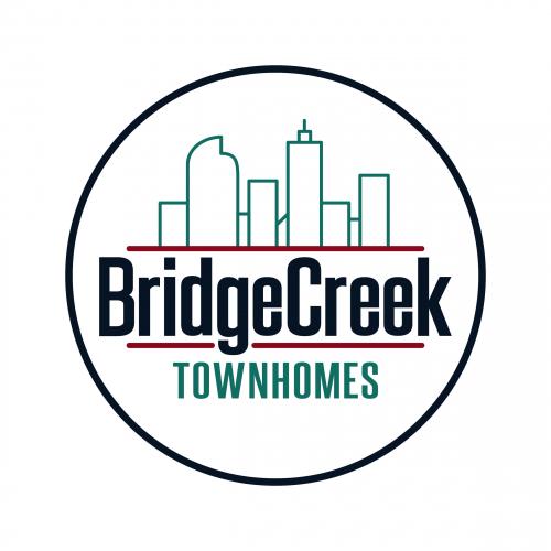BridgeCreek Townhomes