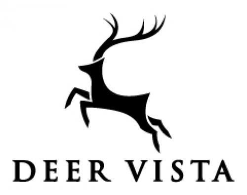 Deer Vista