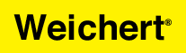 Weichert Commercial Brokerage logo