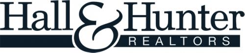 Hall & Hunter Logo
