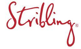 Stribling & Associates Logo