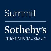 Summit Sotheby's International Realty logo