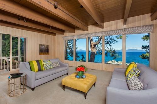 $13-million Glenbrook home