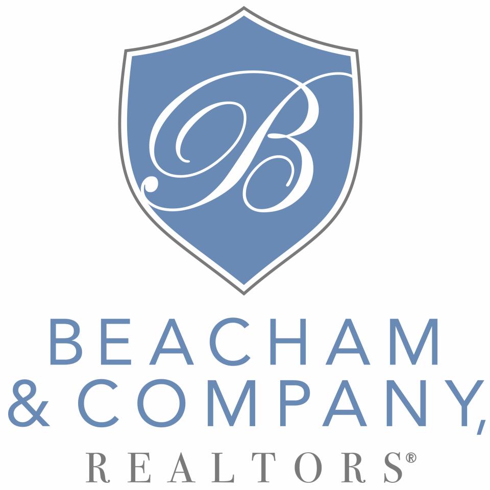 Beacham & Company, REALTORS logo
