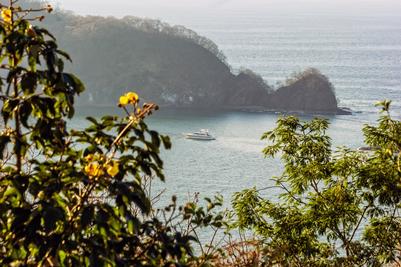 Guancaste, Costa Rica