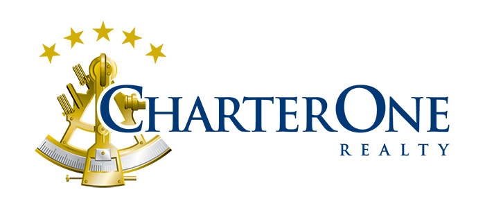Charter One Realty Logo