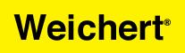 Weichert, Realtors Logo