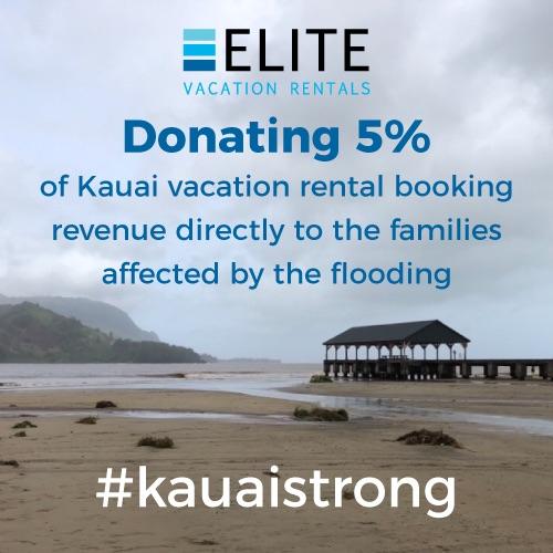 #KauaiStrong