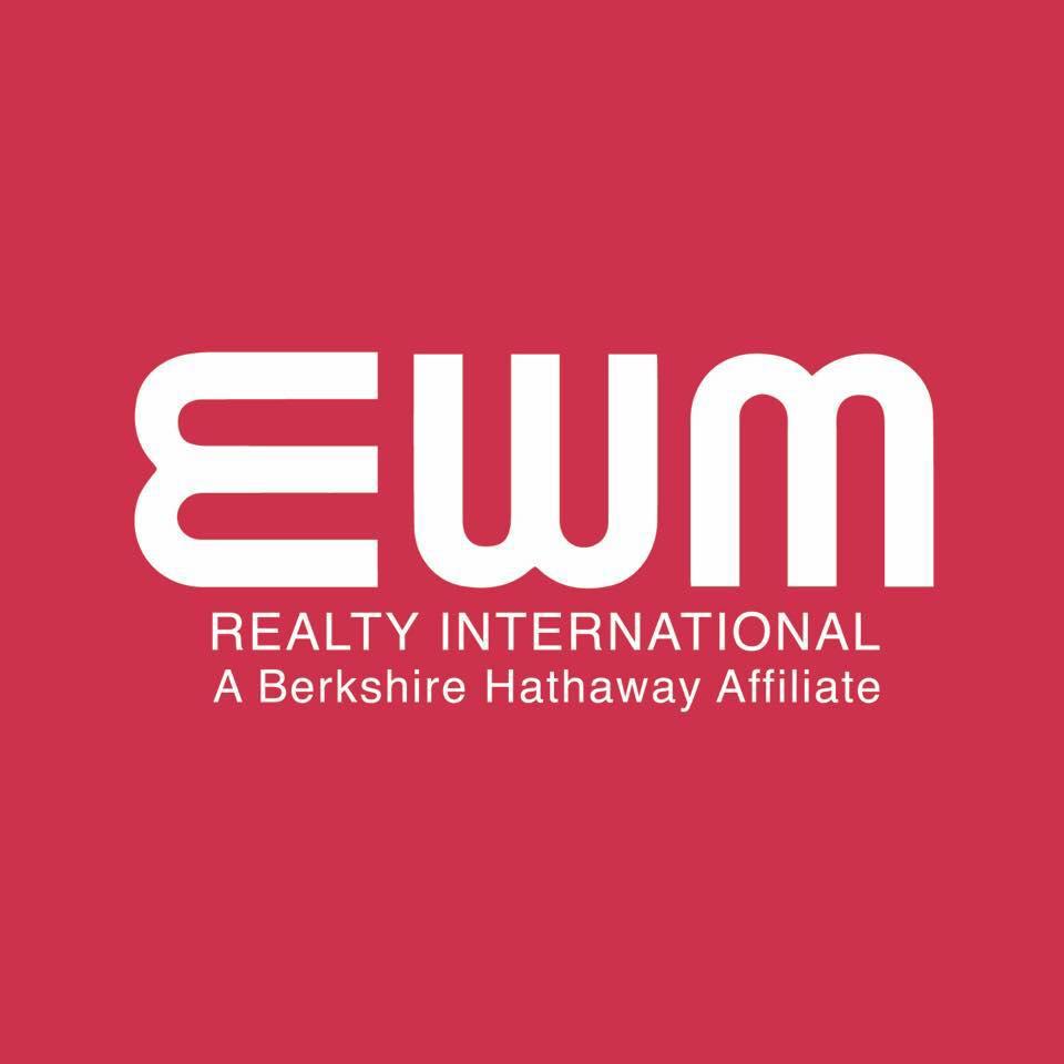 Esslinger.Wooten.Maxwell Realtors Logo