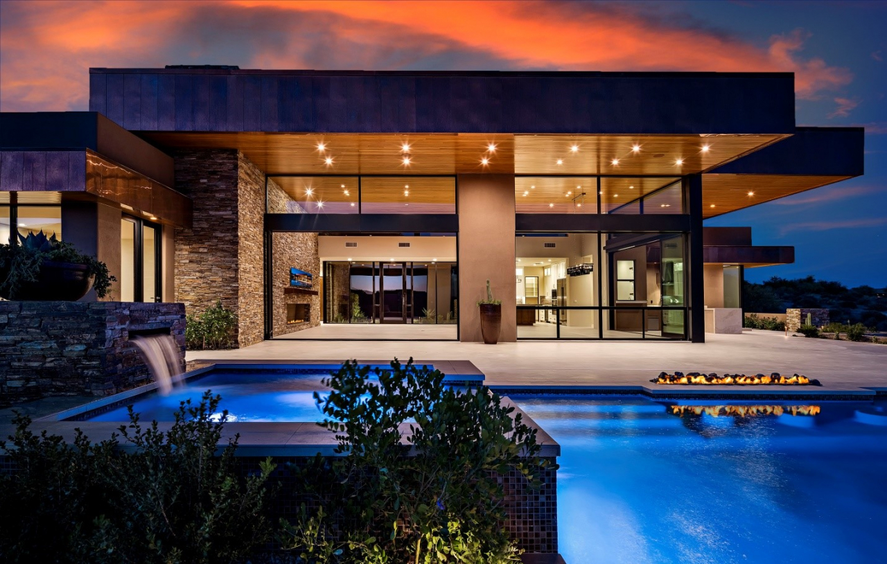 Scottsdale Contemporary