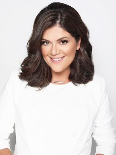Mimi Sadeghi