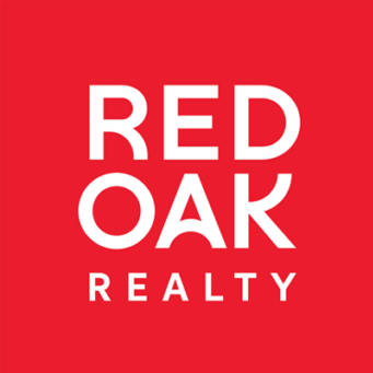 Red Oak Realty Logo