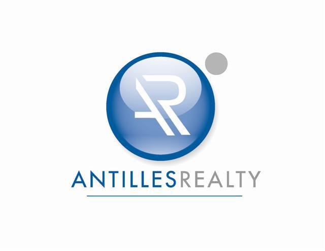 Antilles Realty logo