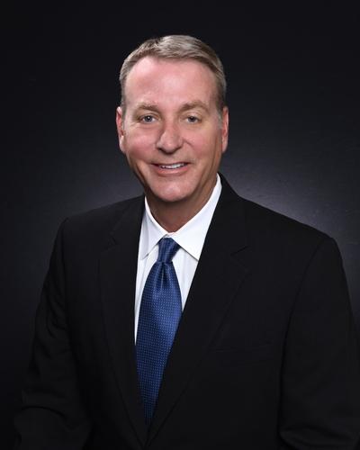 Bryan Schacht