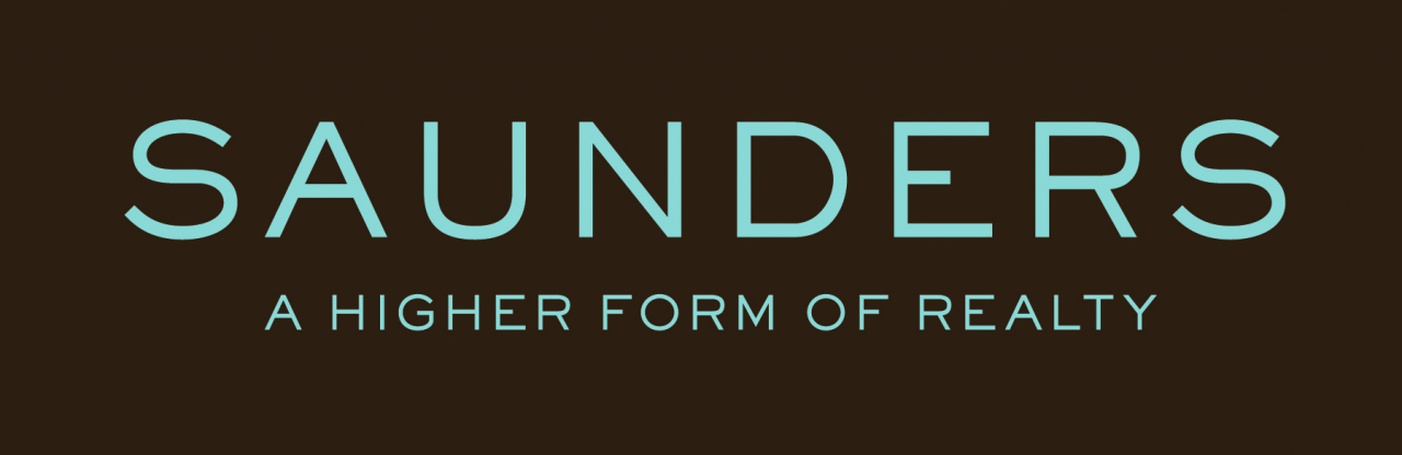 Saunders & Associates Logo