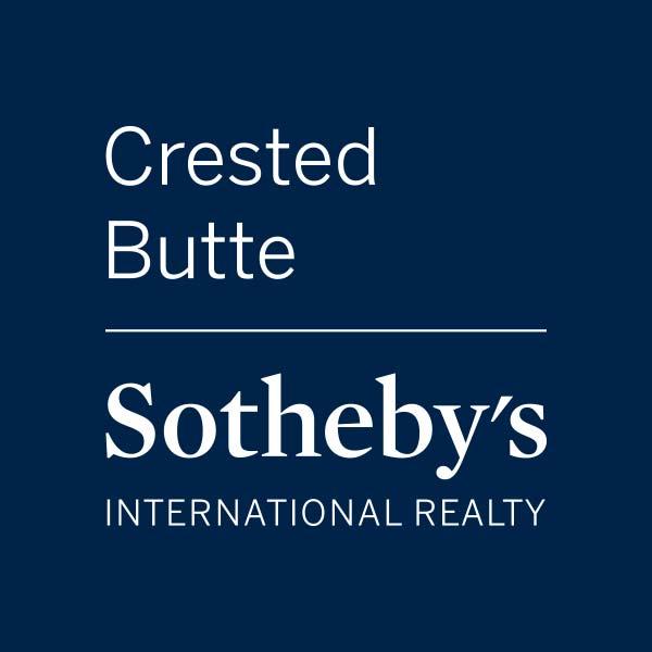 Crested Butte Sotheby's International Realty Logo