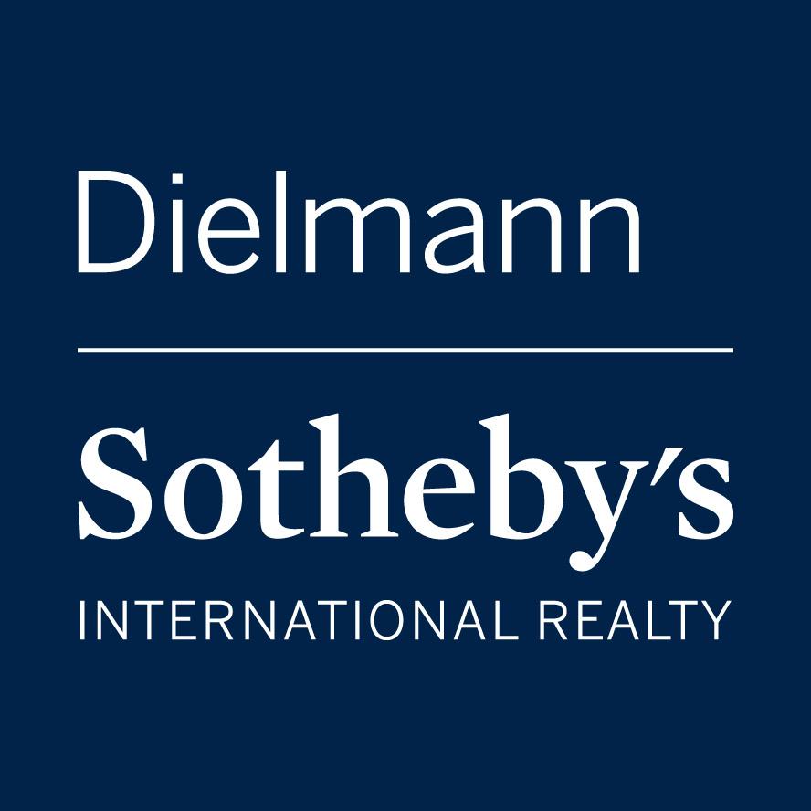 Dielmann Sotheby's International Realty Logo