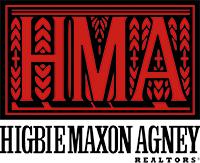 Higbie Maxon Agney Logo
