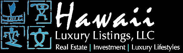Hawaii Luxury Listings logo