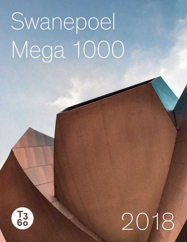 Swanepoel Mega 1000