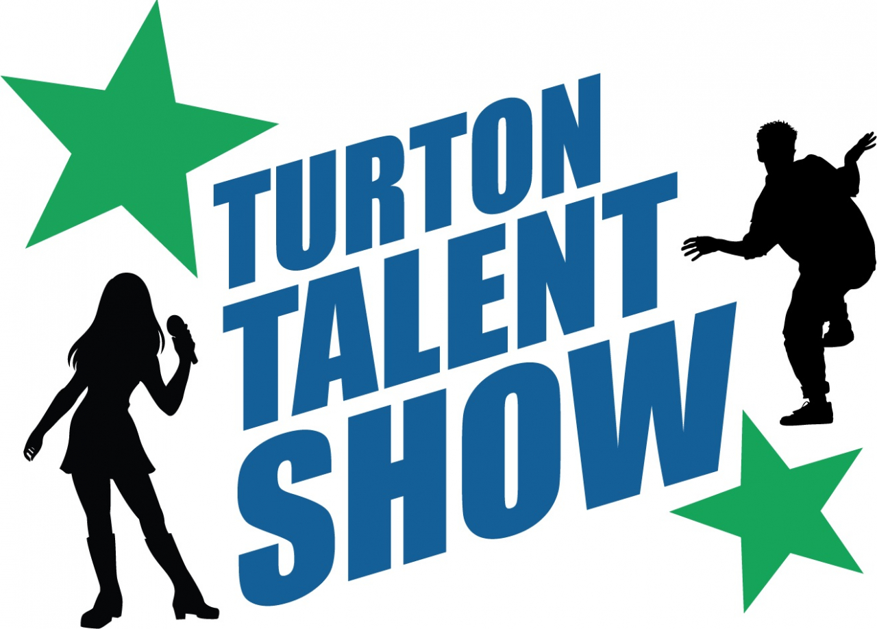 Diane Turton, Realtors Hosts Talent Show to Benefit CASA of Ocean County and Collier Youth Services