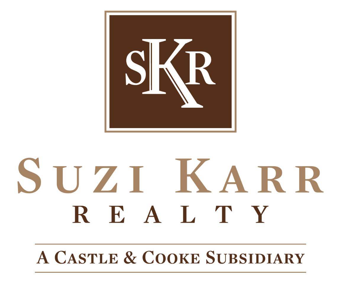 Suzi Karr Realty logo
