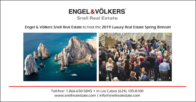 Engel & Völkers Snell Real Estate