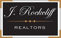 J. Rockcliff Realtors Logo