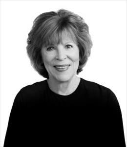 Carole Benson