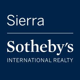 Sierra Sotheby's International Realty logo