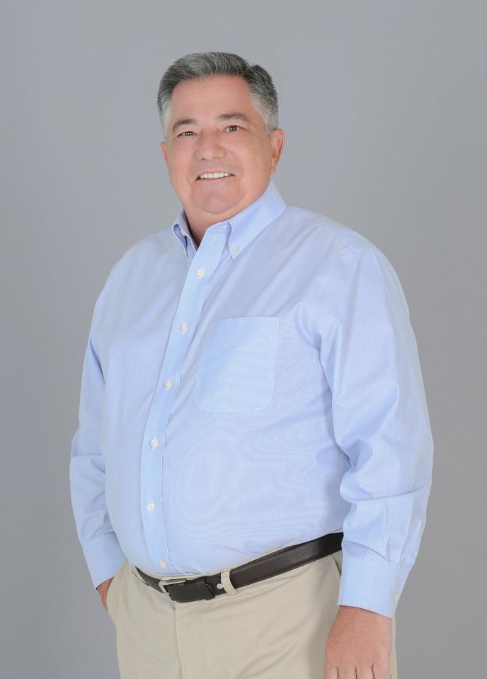 David W Roberts