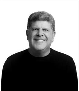 Patrick Meissner
