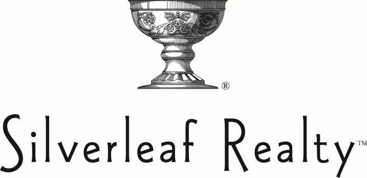 Silverleaf Realty logo