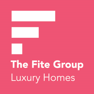The Fite Group logo