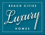 Beach Cities Luxury Logo