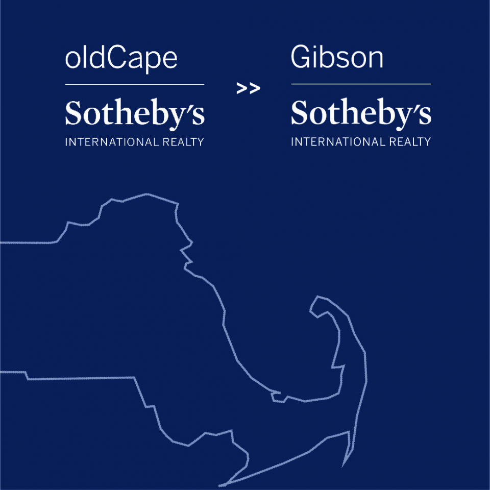 Gibson Sotheby's