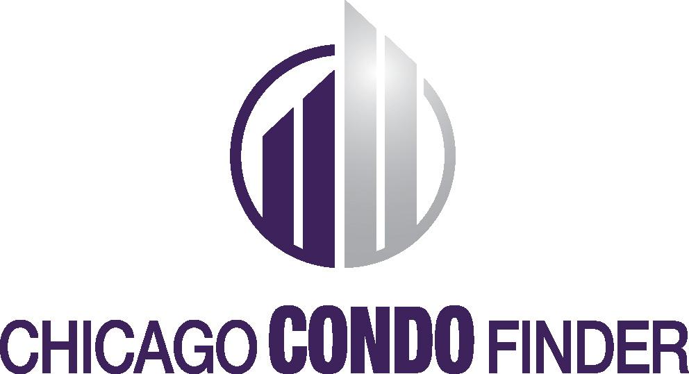 ChicagoCondoFinder.com  logo