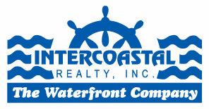 Intercoastal Realty logo
