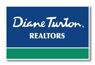 Diane Turton, Realtors Logo