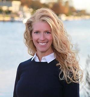 Heather Sherwood Mockridge