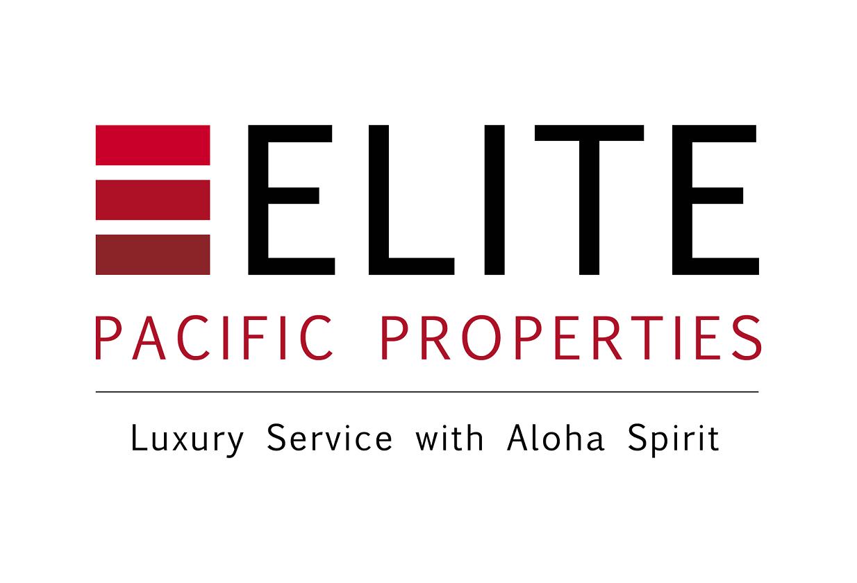 Elite Pacific Properties logo