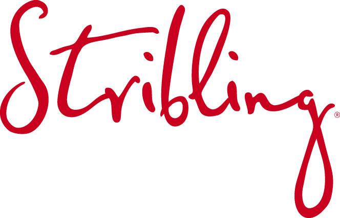 Stribling & Associates, Ltd.logo