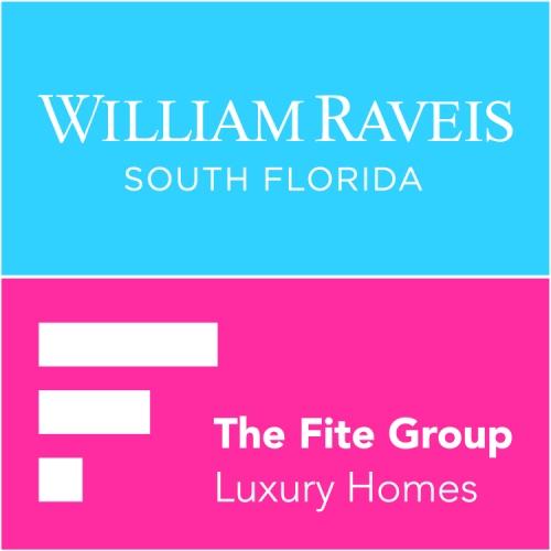 Fite Group-William Raveis South Florida logo