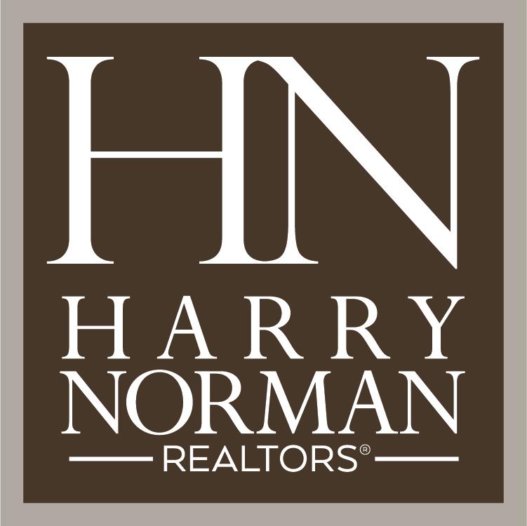 Harry Norman, Realtors® logo