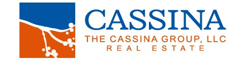 The Cassina Group logo
