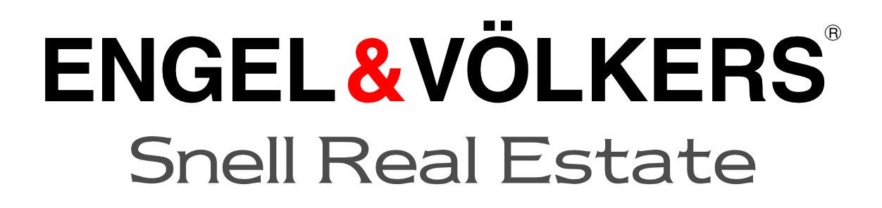 Engel & Völkers Snell Real Estate logo