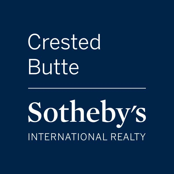 Crested Butte Sotheby's International Realty logo
