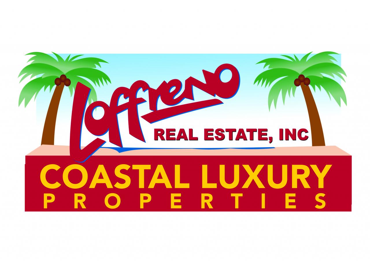 Loffreno Real Estate