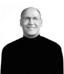 Doug Clymer